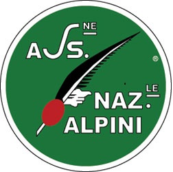LOGO ALPINI