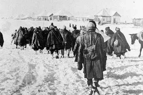 108-d-il-sargente-nella-neve