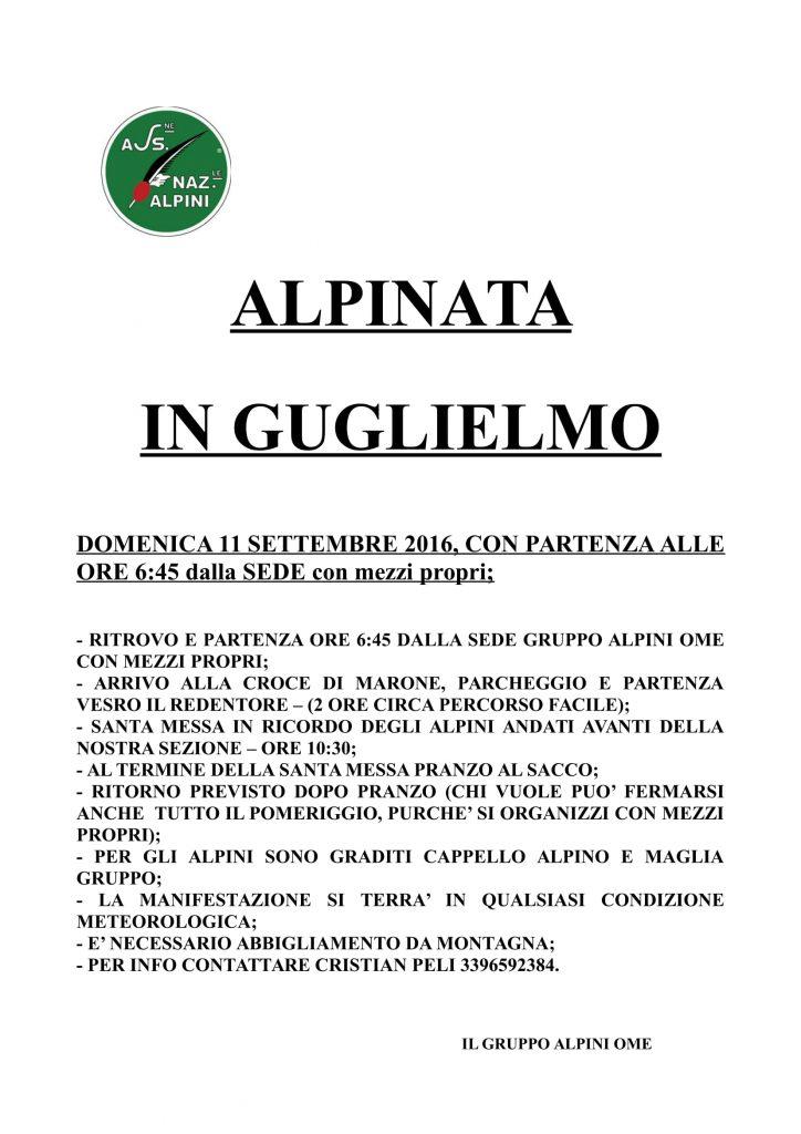 alpinata-2016-1